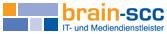 brain-SCC GmbH